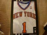 NBA Rev 30 Limited Edition Pro Cut Jerseys Th_P1010353_zps0ff6b88a