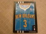 NBA Rev 30 Limited Edition Pro Cut Jerseys Th_P1010354_zps9870e2ac