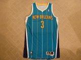 NBA Rev 30 Limited Edition Pro Cut Jerseys Th_P1010355_zpse1a15463