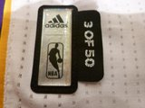 NBA Rev 30 Limited Edition Pro Cut Jerseys Th_P1010407_zpsf8c2c96c