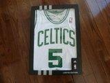 NBA Rev 30 Limited Edition Pro Cut Jerseys Th_P1010476_zpsa0367956
