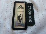 NBA Rev 30 Limited Edition Pro Cut Jerseys Th_P1010480_zpsef69c8d9