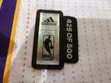 NBA Rev 30 Limited Edition Pro Cut Jerseys Th_P1010513_zps2b04601e