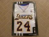 NBA Rev 30 Limited Edition Pro Cut Jerseys Th_P1010521_zps96fd6da4