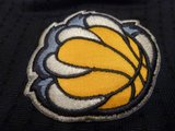 NBA Rev 30 Limited Edition Pro Cut Jerseys Th_P1010532_zpsa91456f7