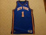 NBA Rev 30 Limited Edition Pro Cut Jerseys Th_P1010536_zps30e39e45