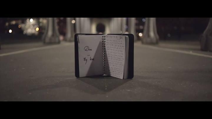 Dims - My Love (le clip) DimsMyLove_zps8ea04e39