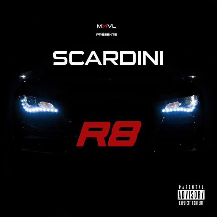 Scardini lâche R8 ScardiniR8_zps55867c89