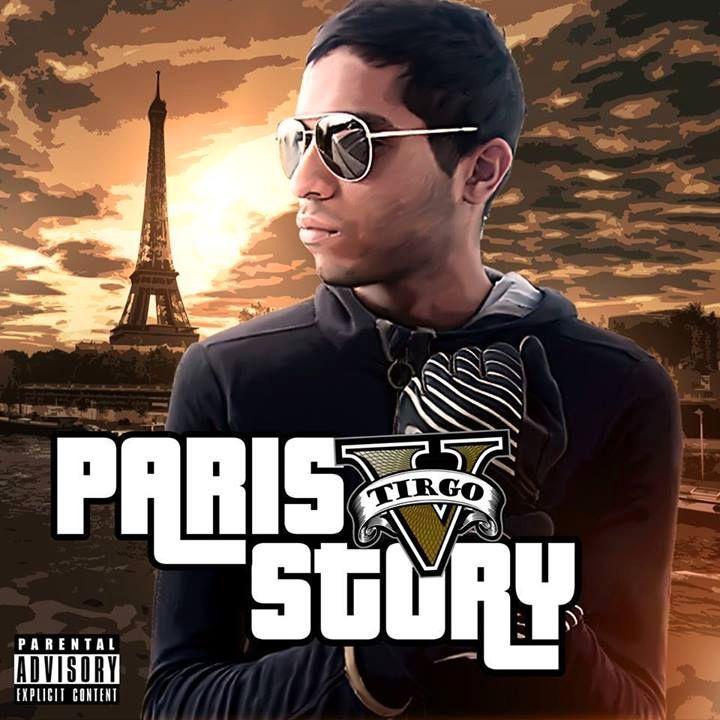 """""""Paris Story"""" de Tirgo le 12 Novembre Tirgo_zpseb36fd21"""