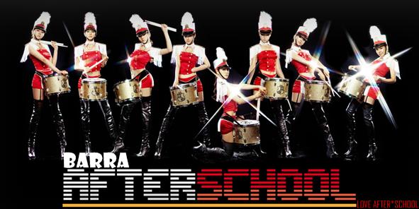 Lista de Barra Peruana de After School AfterSchool_wallpaper_black_v2_by_J_E_R_E_L