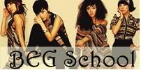 BEG School