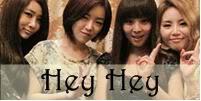 Hey Hey ..!