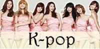 Music K-Pop