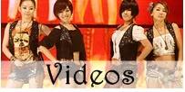 Videos ..♥