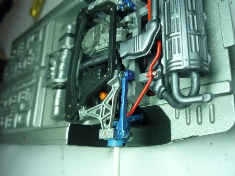 [3/3] - Tamiya Honda NSX P1070623