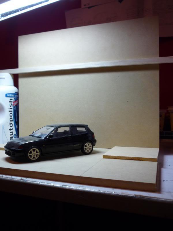Nuevo mini diorama P1070709