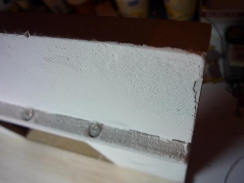 Nuevo mini diorama P1070782