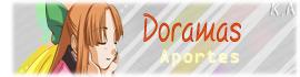 Doramas