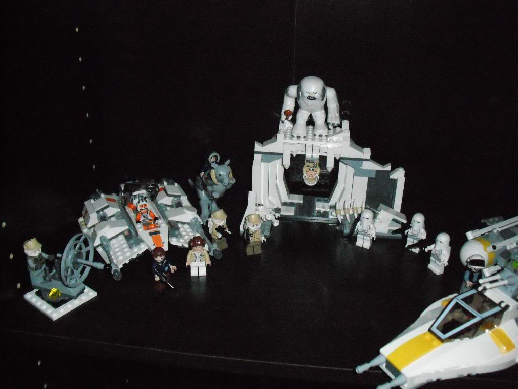 My Lego Star Wars Collection - Tons O' Pics DSCF0343