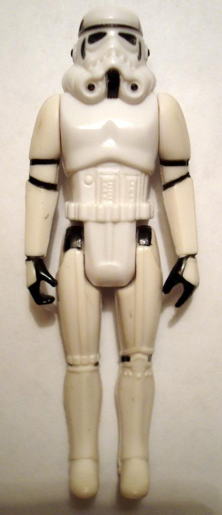 Stormtrooper Variant - What is this? DSC04565