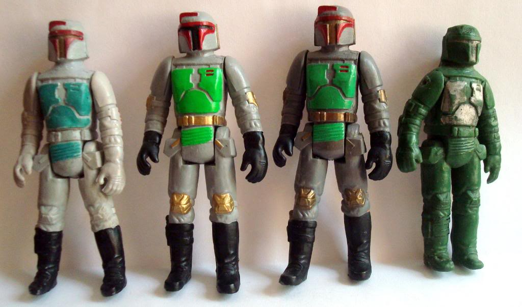 The TIG FOTW Thread: Boba Fett DSC04842