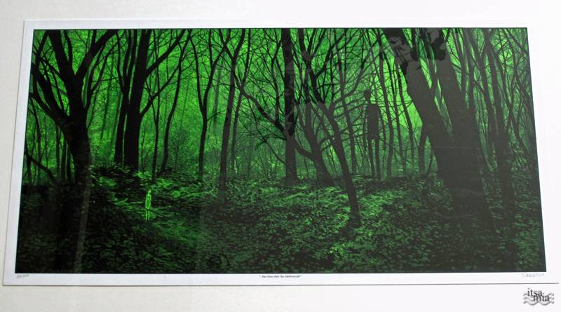Last artwork purchased... - Page 9 IMG_7011-861-1_zpsx6dyqy4u