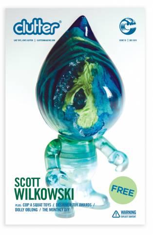 Scott Wilkowski   - Page 38 Screenshot-shop%20cluttermagazine%20com%202015-12-10%2014-29-08_zpslolm5zcn