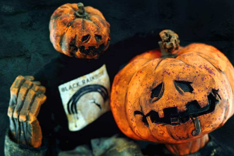 OCTOBER/NOVEMBER'15 PHOTO THREAD Zombkindone800_zpsuiom8lub