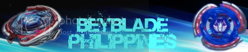BBPH Theme Forumsig20JPEG