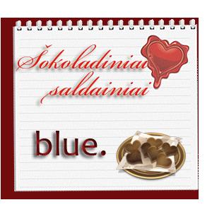 Citata - Page 4 Blue-8