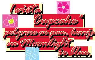 Kūrimas su polyvore ar pan.: Cupcake* vs Moonlight (antroji kova) REZULTATAI - Page 2 Cupcake