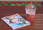 Žurnalas.