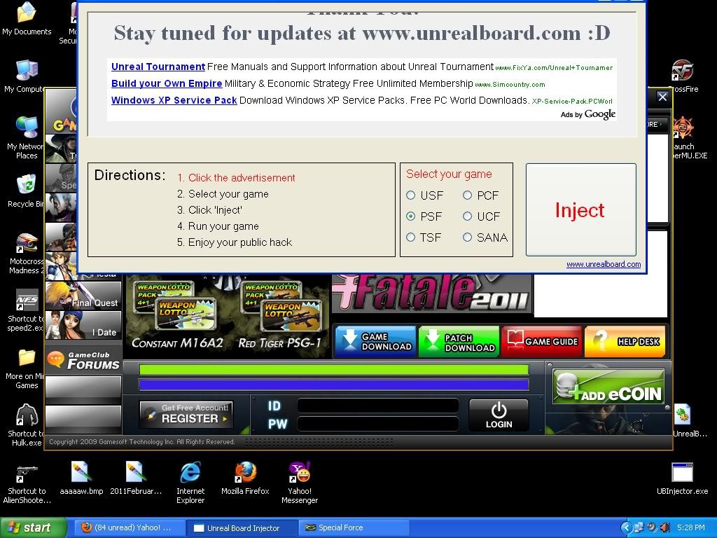 []New Unrealboard4.tk - ESP / NO RECOIL / NO SPREAD / WALLHACK !!! Aaaaaaaaassssssss-1