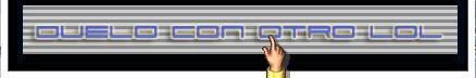 Yu-Gi-Oh! Joey the Passion Data Fic Gold Edition. Yugi4