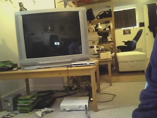 Share your gaming setup! Picture0415