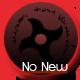 No hay nuevos mensajes [ Popular ]
