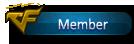 Membru CF EU