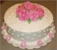Kính mừng sinh nhật tỷ Shiroi - Page 2 0_0abcpinkroses_300x260-1-1