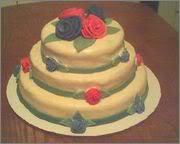 Happy Birthday tỷ Mytutru - Page 2 0_0flower_cake_21169238