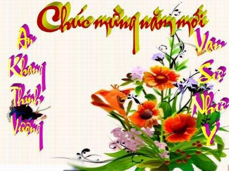 Chúc Mừng Xuân Mới 2012_zps3ea17cf4