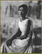 Nam Phương Hoàng Hậu Empresss_Nam_Phuong