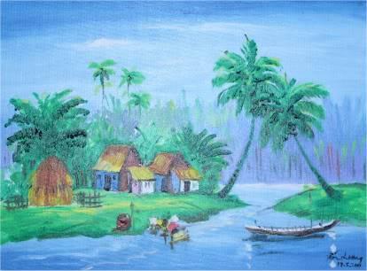 Yến Phương tập vẽ IMG_6390