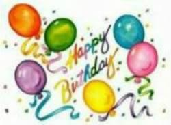 Kính mừng sinh nhật tỷ Shiroi - Page 2 Happy-birthday-1-1-1