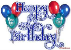 Happy Birthday tỷ Mytutru - Page 2 ImagesCA5HEMS0-1-1