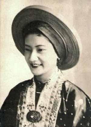 Nam Phương Hoàng Hậu Namphuong1