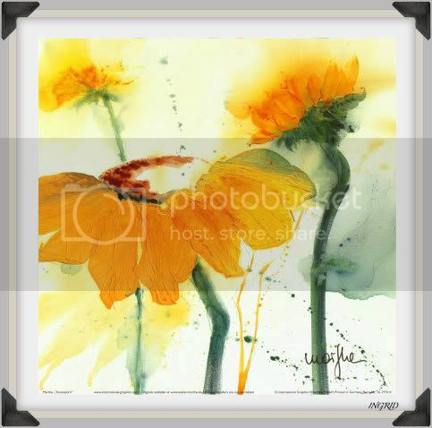 அழகிய மலர் காட்சிகள் (01) - Page 2 Marthe-sunflower-v
