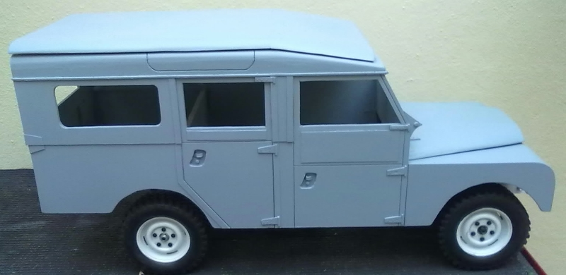 Land Rover Santana 109 Karelvalen 090220133478_zpsafa46df6