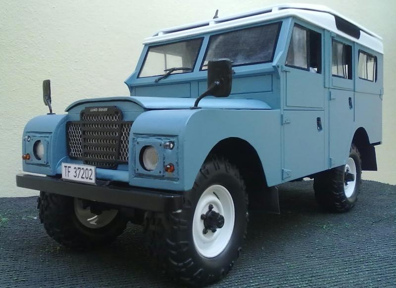 Land Rover Santana 109 Karelvalen 12050520133758_zps12b6847a