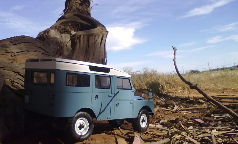 Land Rover Santana 109 Karelvalen 2070520133778a_zps1fdf8df3