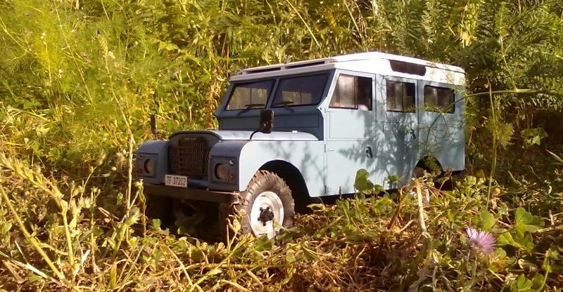 Land Rover Santana 109 Karelvalen 2070520133813_zps7e8dacce